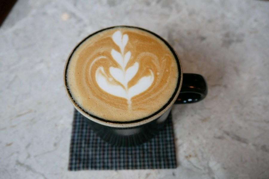 光景,光景 Scene Select,光景咖啡,台北咖啡,台北小巨蛋站,台北松山區,台北松山咖啡,台北美食,松山區 @VIVIYU小世界