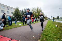 Narva Kreenholmi jooks 2019