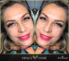 "Espaço Vanité • <a style=""font-size:0.8em;"" href=""http://www.flickr.com/photos/141532912@N04/48805862077/"" target=""_blank"">View on Flickr</a>"