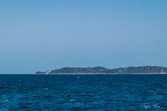 Poiint Lookout, Morth Stradbroke Island