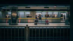 台北街頭|SAMYANG AF 50mm f/1.4
