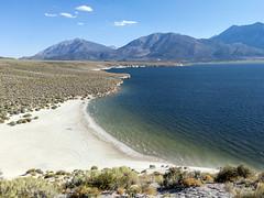 Crowley Lake