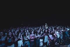 20191001 - Cleopold @ Coliseu dos Recreios