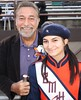 """2019-G6-BandParents-04Oct-008 • <a style=""""font-size:0.8em;"""" href=""""http://www.flickr.com/photos/126141360@N05/48847230221/"""" target=""""_blank"""">View on Flickr</a>"""