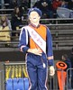 """2019-G6-NRidgeville-04Oct-033 • <a style=""""font-size:0.8em;"""" href=""""http://www.flickr.com/photos/126141360@N05/48847337862/"""" target=""""_blank"""">View on Flickr</a>"""