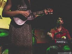 20191004 - Catarina Munhá @ Musicbox
