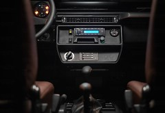 Expedition-Motor-Company-Silver-Wolf-Interior-Center-Console-Black-Background