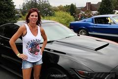Cars & Stars All American Car & Truck Show 20190914_0083