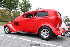Cars & Stars All American Car & Truck Show 20190914_0055