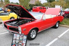 Cars & Stars All American Car & Truck Show 20190914_0013
