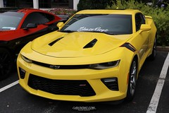 Cars & Stars All American Car & Truck Show 20190914_0040