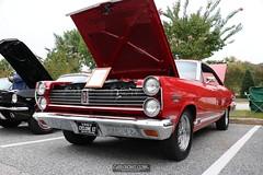 Cars & Stars All American Car & Truck Show 20190914_0031