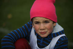 2019-10-05_0028_elliot-negelev_kids-frisbee-tournament