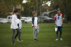 2019-10-05_0025_elliot-negelev_kids-frisbee-tournament
