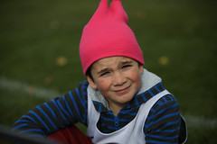 2019-10-05_0029_elliot-negelev_kids-frisbee-tournament