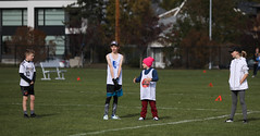 2019-10-05_0007_elliot-negelev_kids-frisbee-tournament