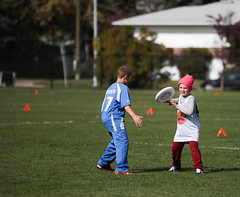 2019-10-05_0022_elliot-negelev_kids-frisbee-tournament