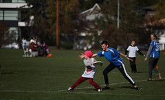 2019-10-05_0016_elliot-negelev_kids-frisbee-tournament