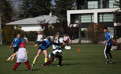 2019-10-05_0011_elliot-negelev_kids-frisbee-tournament