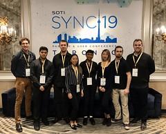 SOTI SYNC 2019
