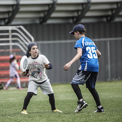 2019-06-08_0032_elliot-negelev_showdown-frisbee-tournament
