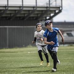 2019-06-08_0020_elliot-negelev_showdown-frisbee-tournament