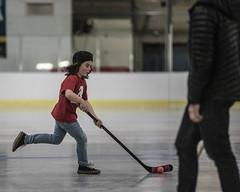 2019-05-04_0021_elliot-negelev_ramone-birthday-party-ball-hockey