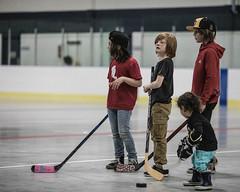 2019-05-04_0097_elliot-negelev_ramone-birthday-party-ball-hockey