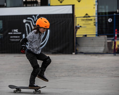 2019-04-07_0101_elliot-negelev_ramone-skateboarding