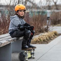 2019-04-07_0096_elliot-negelev_ramone-skateboarding