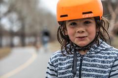 2019-04-07_0051_elliot-negelev_ramone-skateboarding