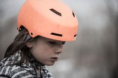 2019-04-07_0048_elliot-negelev_ramone-skateboarding