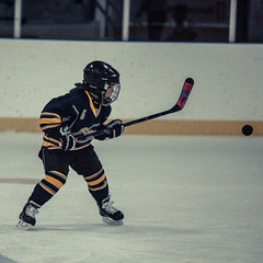 2019-02-10_0200_elliot-negelev_saints-at-claresholm-hockey-tournament