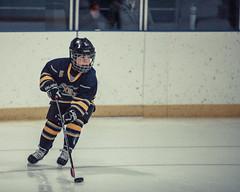 2019-02-10_0166_elliot-negelev_saints-at-claresholm-hockey-tournament