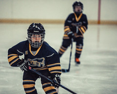 2019-02-10_0162_elliot-negelev_saints-at-claresholm-hockey-tournament