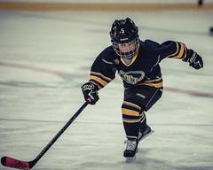 2019-02-09_0130_elliot-negelev_saints-at-claresholm-hockey-tournament