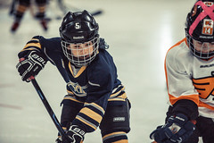 2019-02-09_0085_elliot-negelev_saints-at-claresholm-hockey-tournament