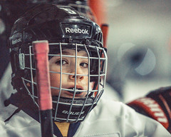 2019-02-09_0057_elliot-negelev_saints-at-claresholm-hockey-tournament