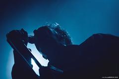 20191011 - Mão Morta - No Fim Era o Frio @ Lisboa Ao Vivo