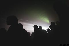 20191012 - Candura @ Amplifest'19