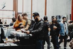 20191013 - Ambiente @ Amplifest'19
