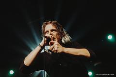 20191013 - Deafheaven @ Amplifest'19