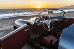 Emory-Transitional-Speedster-Open-Driver-Side-Door-Sunset