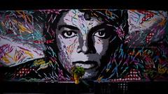 Street art - 18092019-14