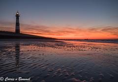 "Wat een prachtige zonsondergang in Breskens • <a style=""font-size:0.8em;"" href=""http://www.flickr.com/photos/140072622@N07/49008865342/"" target=""_blank"">View on Flickr</a>"