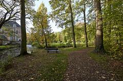 De Oosterhof, Rijssen, Holland