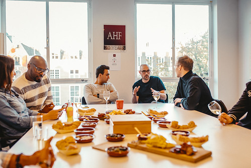 AHF_Amsterdam_20191030_Paul-Wijsen_Large-0002