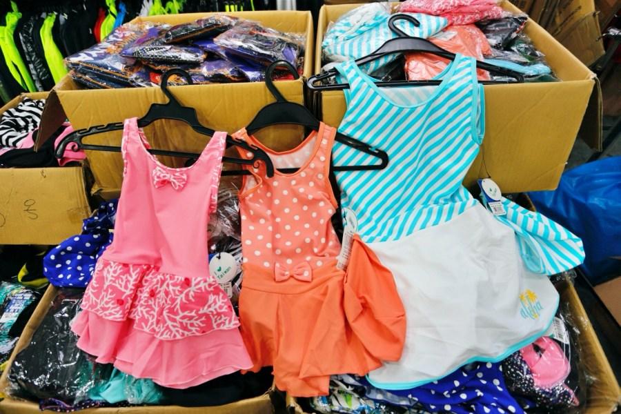 lee牛仔褲,展翔特賣會,思薇爾泳衣,桃園特賣會,百事特特賣會,龜山特賣會 @VIVIYU小世界