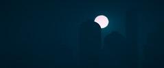 mos eisley spaceport (moonlight blues)