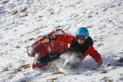 2019-11-11_0053_elliot-negelev_ramsay-hill-tobogganning